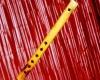 flauto-indiano