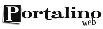 Portalino web